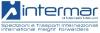 Intermar di Marcello Marucci logo
