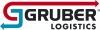 GRUBER Logistics s.r.o. logo