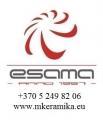 Esama logo