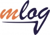 Manage Log s.r.o. logo