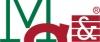 M&S forwarding Co logo
