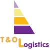 T&O Logistics logo