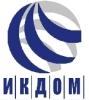 Икдом logo
