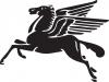 Pegas-Bis SRL logo