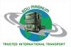 Edu Magnum Kft. logo