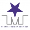 M-Star Freight Services BV logo