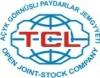 Туркмен Карго Логистик logo