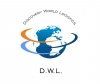Discovery World Logistics logo