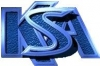 KSA INTERNATIONAL logo