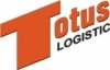 Totus Logistic Sp. z o.o. logo