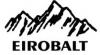 Евробалт logo