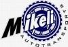 Miķēļi logo