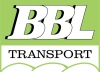 BBL TRANSPORT logo