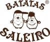 Batatas Saleiro logo