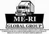 MERI GLOBAL GROUP logo