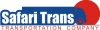 Safari Trans logo