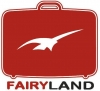 Fairyland logo
