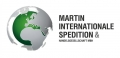 MARTIN Internationale Spedition & Handelsgesellschaft mbH logo