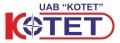KOTET logo