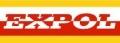 EXPOL Przedsiebiorstwo Transportowo Spedycyjne Sp. z o.o. logo