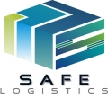 Safe Logistics logo