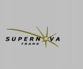 Supernova Trans logo