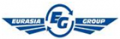 EURASIA GROUP logo