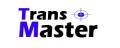 Trans Master logo