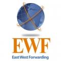 EWF bv logo