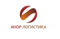 Анор логистика logo